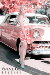 KYoungblood@VintageGirlStudios (3)